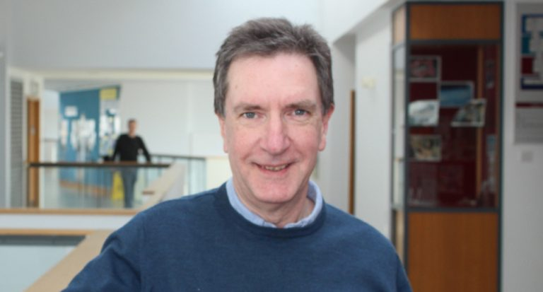 Andrew Spicer