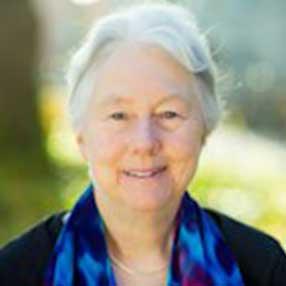 Sylvia Harvey