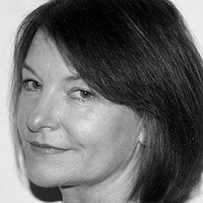 Lynn Barlow