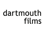 https://ukfd.org.uk/wp-content/uploads/2018/03/dartmouth.png