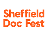 https://ukfd.org.uk/wp-content/uploads/2018/03/doc-fest.png