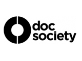 https://ukfd.org.uk/wp-content/uploads/2018/03/doc-society.png