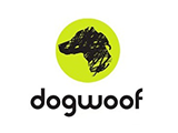 https://ukfd.org.uk/wp-content/uploads/2018/03/dogwoof.png