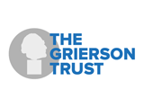 https://ukfd.org.uk/wp-content/uploads/2018/03/grierson-trust.png