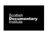 https://ukfd.org.uk/wp-content/uploads/2018/03/scottish-documentary-film-institute.png